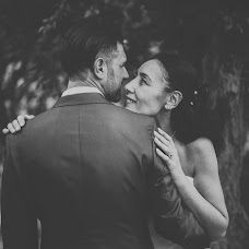 Wedding photographer marco mattia (marcomattia). Photo of 06.06.2016