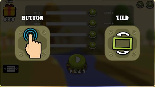 Code Triche Arrow Run mod apk screenshots 2