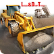 Loader & Dump Truck Hill SIM 3 (game)