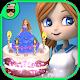 Ice Cream Doll Cake Maker 2017 (game)