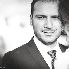 Wedding photographer Elena Yakovleva (Fotolynxx). Photo of 21.01.2016