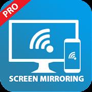 App Screen Mirroring App APK for Windows Phone