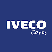 IVECO Cares