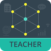 Connected Classroom - Teacher