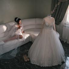 Wedding photographer Kostya Georgiyan (gheorghian). Photo of 16.08.2017