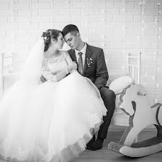 Wedding photographer Marina Stogniy (MStogniy). Photo of 21.02.2017
