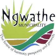 Ngwathe Audit