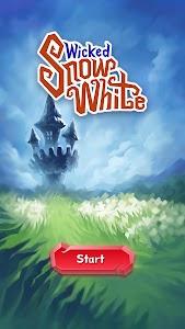 Wicked Snow White v1.38.1 (Mod Lives/Gold)