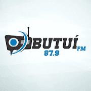 BUTUÍ FM