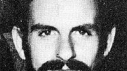 Los tres fallecidos del Caso Almería no figurarán como víctimas del terrorismo