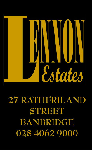 Lennon Estates