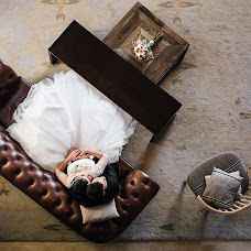 Wedding photographer Javier Lozano (javierlozano). Photo of 13.01.2017