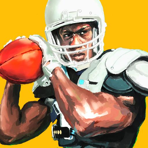 Baixar American Football PRO League para Android