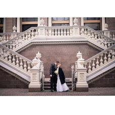 Wedding photographer Artemiy Dugin (kazanphoto). Photo of 09.12.2017