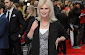 Joanna Lumley's Don't Tell the Bride obsession