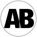 AziendaBanca icon
