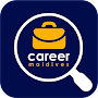 Career_Maldives APK icon