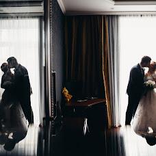 Wedding photographer Anton Metelcev (meteltsev). Photo of 09.10.2017