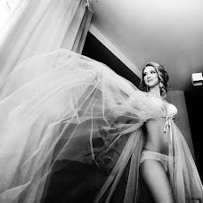 Wedding photographer Olya Lazareva (olawedding). Photo of 14.09.2017