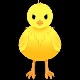 Bird Trainer X