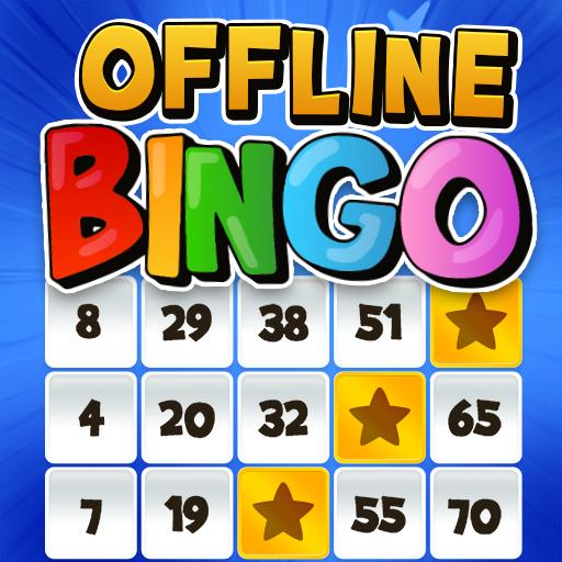 Abradoodle Bingo: เกมบิงโกออนไลน์ฟรีแสนสนุก