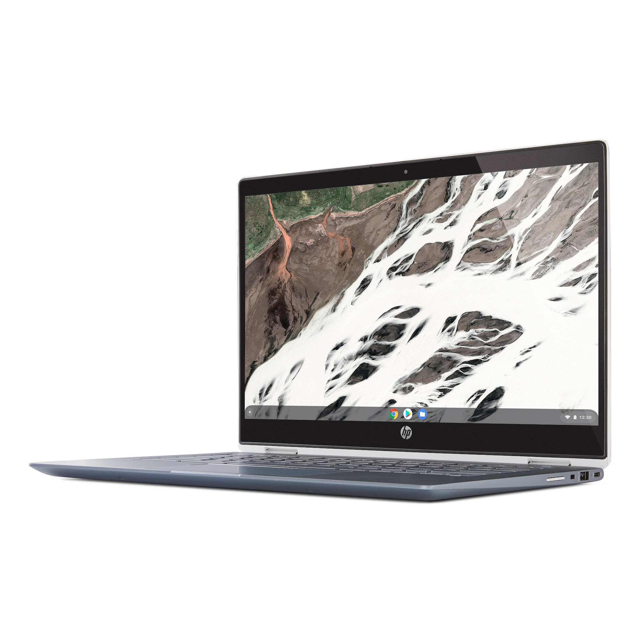HP Chromebook x360 14 - photo 7