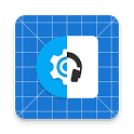 Iconstructor- Icon Pack Maker icon