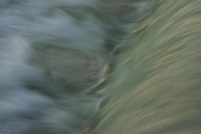 H2O..fonte di vita. di Matteo Faliero