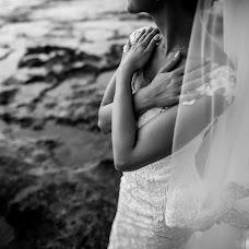 Wedding photographer Antonio Bonifacio (AntonioBonifacio). Photo of 01.10.2019