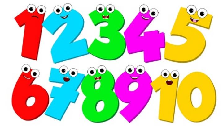 Mơ thấy ếch đánh số đề nào?