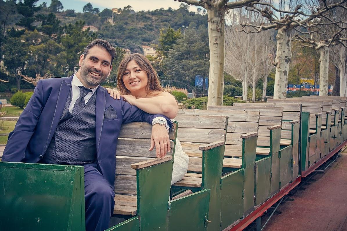 fotografo de boda catalunya en miniatura (torrelles del llobregat), fotografo de bodas barcelona, fotografia nupcial, fotograf de casament a bcn