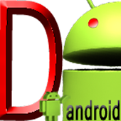 Dunia Android Mobile