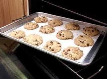 The Hills Surpise Cookies