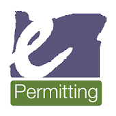 Oregon ePermitting Inspections