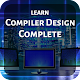 Learn Compiler Design Complete for PC-Windows 7,8,10 and Mac