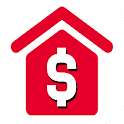 Best Property Buy icon