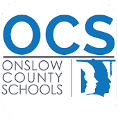 Onslow County School District