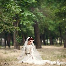 Wedding photographer Gadzhimurad Omarov (gadjik). Photo of 30.05.2014