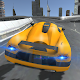Download My Holiday City Car Tour For PC Windows and Mac
