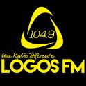 LOGOS FM icon