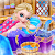 Icy Queen Spa Makeup Party file APK for Gaming PC/PS3/PS4 Smart TV