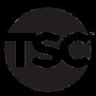 ShopTSC icon