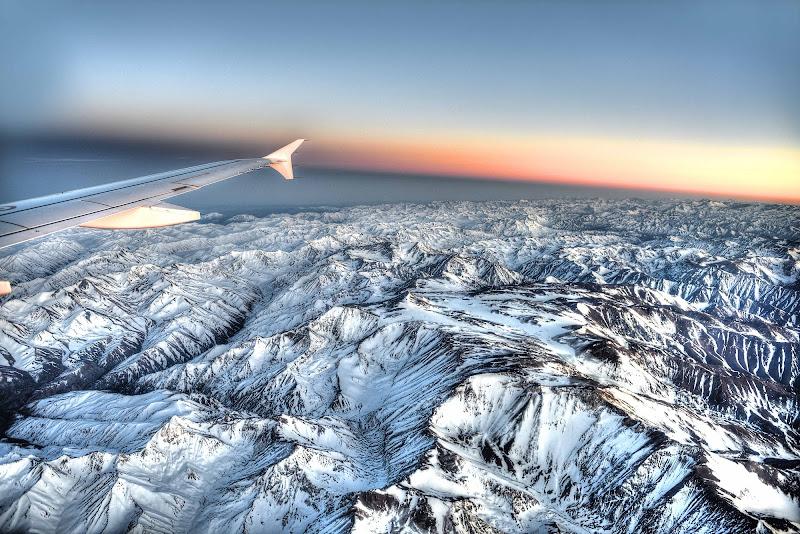 Neve... di S-RAW PhotoArt