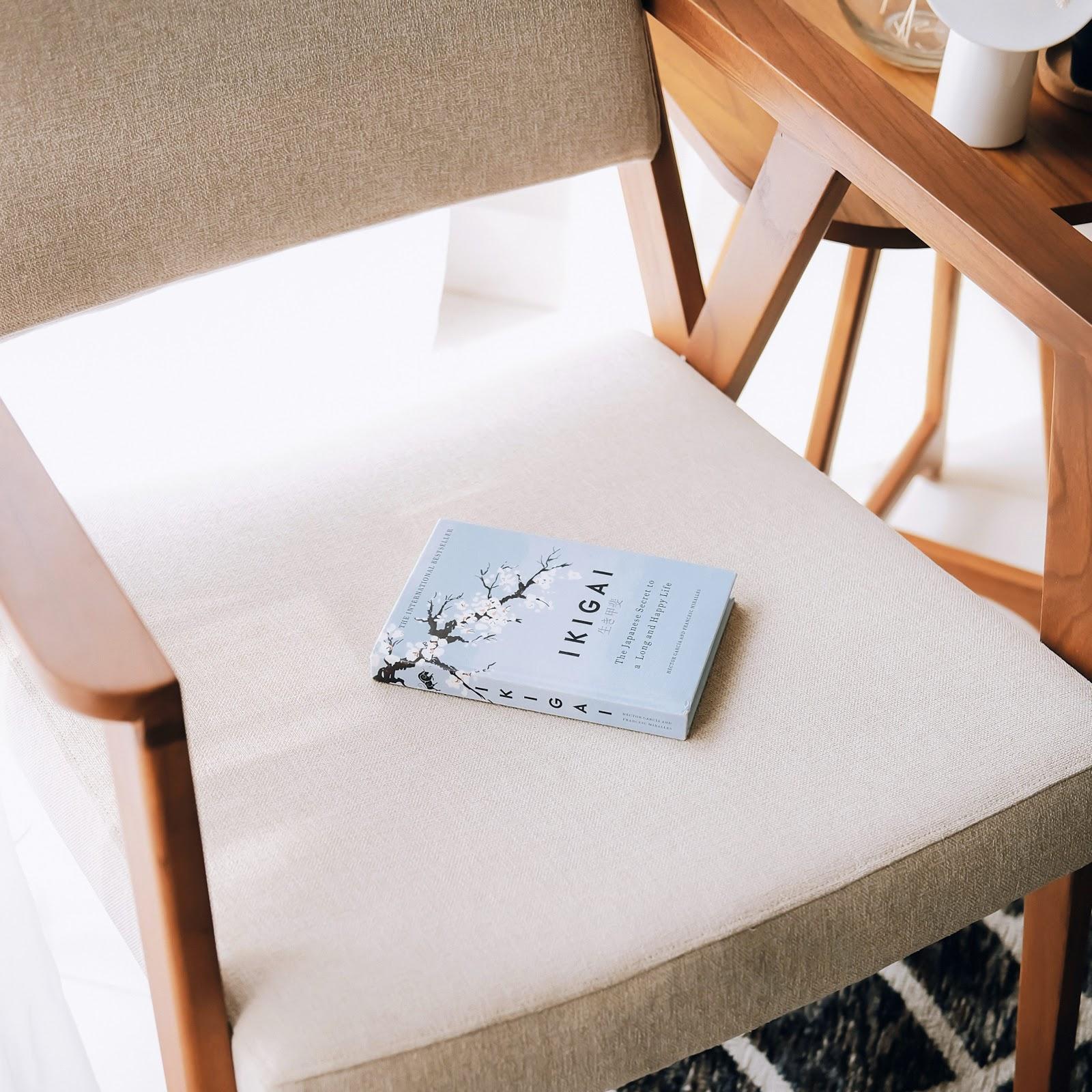 Những lời khuyên này để chọn một chiếc ghế sofa đơn thoải mái