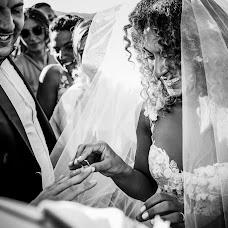 Photographe de mariage Julien Laurent-Georges (photocamex). Photo du 01.08.2019