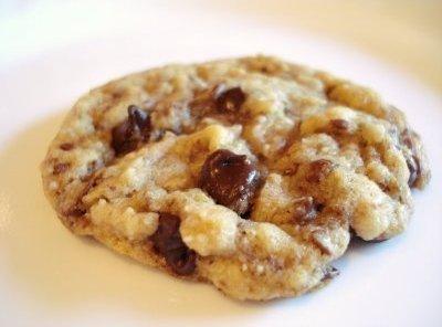 Mrs. Field's Cookies* Recipe