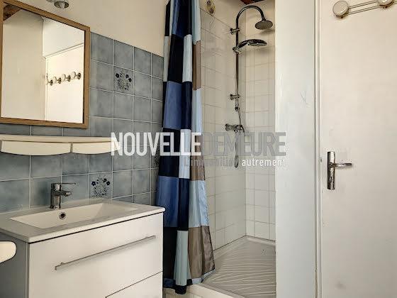 Vente maison 10 pièces 185 m2
