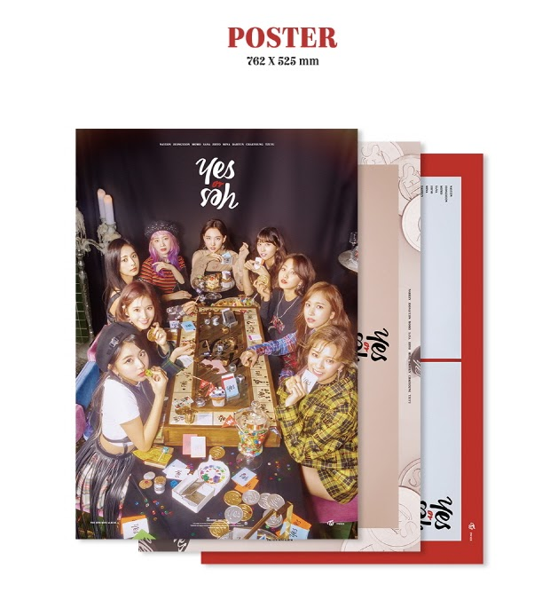 yoy posters