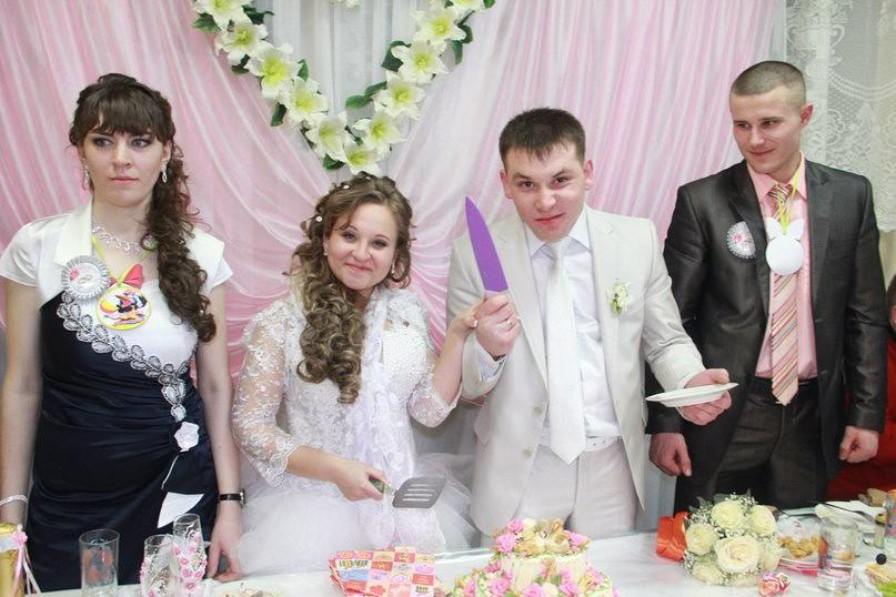 Екатерина в Ростове-на-Дону