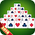 Pyramid Solitaire file APK Free for PC, smart TV Download